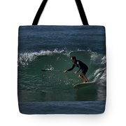 Paddleboarding 2 Tote Bag