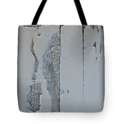 Paint Appeal 3 Tote Bag