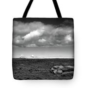 Painted Desert 1 Tote Bag