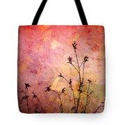 Painted Skies 2 Tote Bag