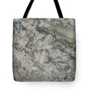 Palazzo Granite Tote Bag