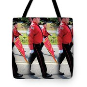 Palenville Fire Department 1 Tote Bag