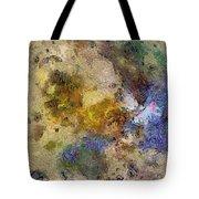 Paleology Weave  Id 16097-223127-16640 Tote Bag