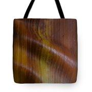 Palm 1 Tote Bag