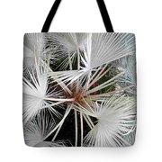 Palm Wonderful Tote Bag