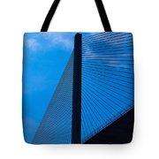 Panama074 Tote Bag