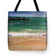 Paradise Dream Tote Bag