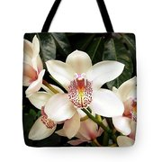 Paradise Perfection Tote Bag