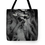 Parallel Botany #5175 Tote Bag