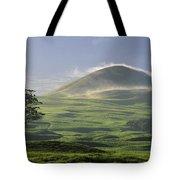 Parker Ranch Tote Bag