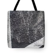 Parking Lot 4 Tote Bag