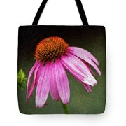 Passages Impasto Tote Bag
