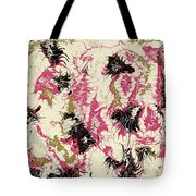 Passion Party - V1cfs100 Tote Bag