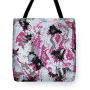 Passion Party - V1lle30 Tote Bag