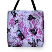 Passion Party - V1rse38 Tote Bag