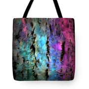 Passion Spell Tote Bag