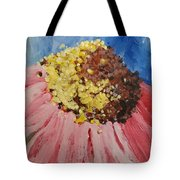 Passionate One Tote Bag