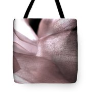 Passion's Glow Tote Bag