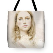 Pathos Tote Bag