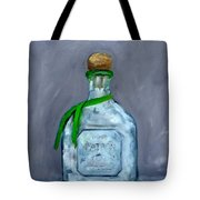 patron silver tequila bottle man cave painting by katy hawk. Black Bedroom Furniture Sets. Home Design Ideas