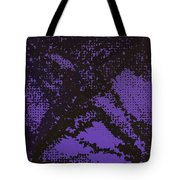 Pattern 104 Tote Bag
