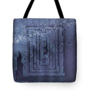 Pattern 107 Tote Bag