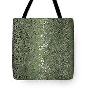 Pattern 108 Tote Bag