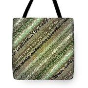 Pattern 111 Tote Bag