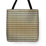 Pattern 111915 Tote Bag