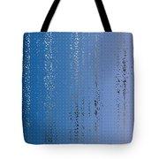 Pattern 113 Tote Bag