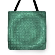 Pattern 115 Tote Bag