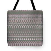Pattern 148 Tote Bag