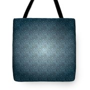 Pattern 153 Tote Bag