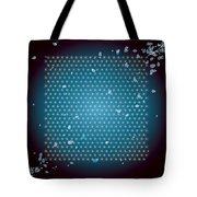 Pattern 156 Tote Bag