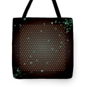 Pattern 160 Tote Bag