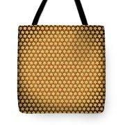 Pattern 177 Tote Bag
