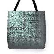 Pattern 180 Tote Bag