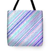 Pattern 26 Tote Bag
