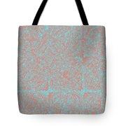 Pattern 57 Tote Bag