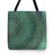 Pattern 69 Tote Bag