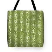 Pattern 76 Tote Bag