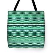 Pattern 87 Tote Bag