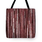 Pattern 92 Tote Bag