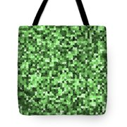 Pattern 93 Tote Bag
