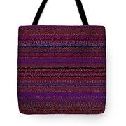Pattern 99 Tote Bag