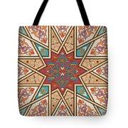 Pattern Art 005 Tote Bag