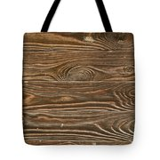 Patterns Of Life Tote Bag