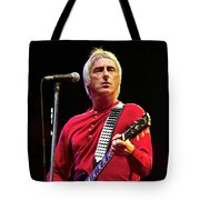Paul Weller - 001 Tote Bag