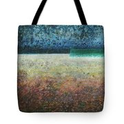Paystract Tote Bag