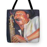 Pdaddyo Tote Bag